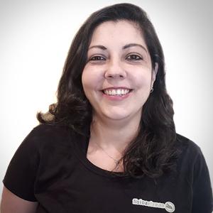 Luisa de Andrade Gonzalez web