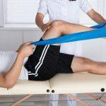 La pelvis. Características y lesiones más frecuentes
